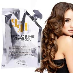 100ml Hair Conditioner Organic Hair Mask Soft Smooth Damaged