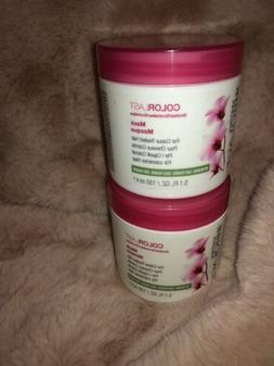 2 NEW Matrix Biolage Colorlast Mask For Color Treated Hair 5