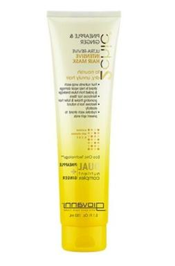 2chic® ULTRA-REVIVE INTENSIVE HAIR MASK Giovanni
