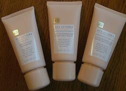 3X Kristin Ess Hair Products Moisture Mask and The One Shamp
