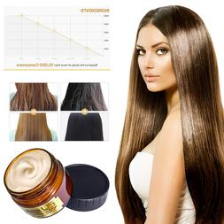 60ml Magical Keratin <font><b>Hair</b></font> Treatment <fon