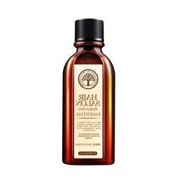 60ml Morocco <font><b>argan</b></font> <font><b>oil</b></fon