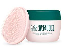 Coco & Eve Like a Virgin Super Nourishing Coconut & Fig Hair