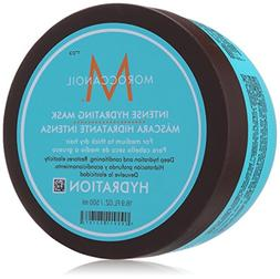 MOROCCANOIL Intense Hydrating Mask Fragrance Originale, 16.9