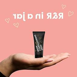 Xtava Sample Deep Conditioning Mask Hair Treatment for Dry D