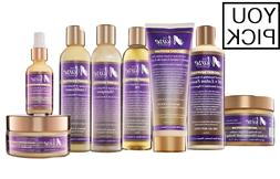 THE Mane CHOICE Ancient Egyptian Hair Care Products  - FREE