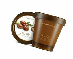Nature Republic Argan Essential Deep Care Hair Pack, 200 Gra