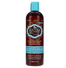 Hask Argan Oil Repairing Conditioner - 12 oz
