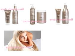 be blonde special hair treatment illuminating shampoo