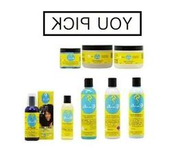 Curls Blueberry Bliss Hair Care Products -  - FREE SHIP !!