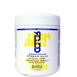 Alter Ego Carrot Hair Mask after Colour 500ml
