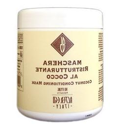 Alter Ego Coconut Conditioning Mask 1000ml by Alter Ego