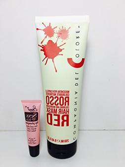 Compagnia Del Colore Coloring and Nourishing Hair Mask 8.45
