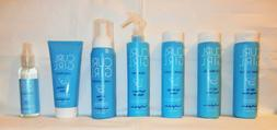 """Curl Girl HAIR CARE STYLING PRODUCTS 1 Product """"You Pick"""" NE"""