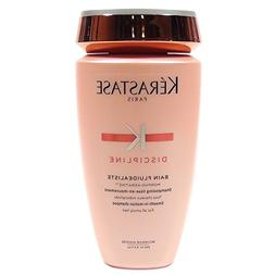 Kerastase - Discipline Bain Fluidealiste Smooth-in-Motion Sh