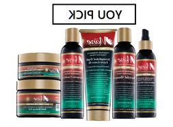 """THE MANCE CHOICE DO IT """"FRO"""" THE CULTURE Hair Care Products"""