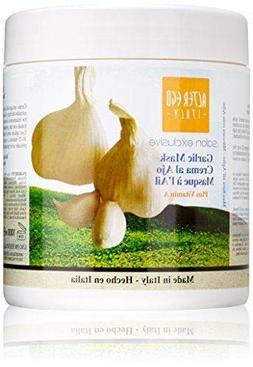 Alter Ego Garlic Mask Hot Oil Treatment with Garlic - 33.8 o