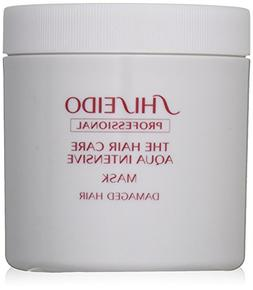 Shiseido The Hair Care Aqua Intensive Mask  680g/23oz