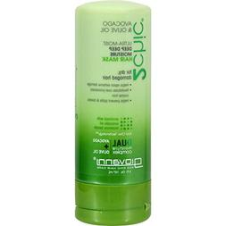 Giovanni Hair Care Products Hair Mask - 2Chic Avocado and Ol