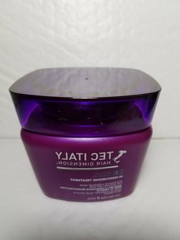 TEC ITALY HAIR DIMENSION HI- MOISTURIZING TREATMENT MASK FOR