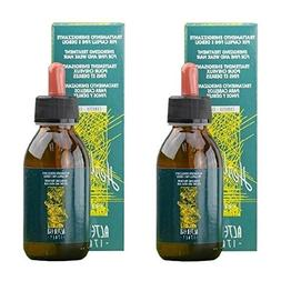 Alter Ego Herb-Ego Fresca Energizing Treatment Lotion 125ml