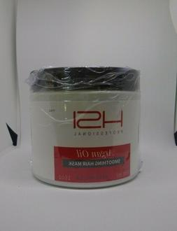 HSI PROFESSIONAL Hydrating smoothing Anti-Frizz Hair Mask fo