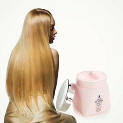 Hydration Hair Mask Enriched With Organic Oil 250 ml / 8.45