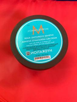 MOROCCANOIL® HYDRATION INTENSE Hydrating Hair Mask 8.5 fl o