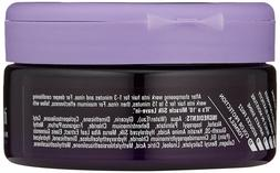 It's a 10 Haircare Silk Silk Hair Mask Natural For Dry Damag
