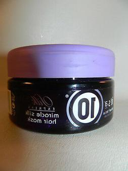 It's a 10 Miracle Silk Express Hair Mask 8 oz New 240 ML Sea