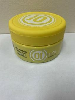 Its A 10 Miracle Clay Hair Mask For Blondes 8oz *NEW & SEALE