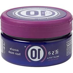 ITS A 10 by It's a 10 MIRACLE HAIR MASK 8 OZ
