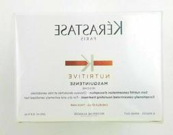 Kerastase Nutritive Masquintense Thick Hair Mask 6.8 oz  Exp