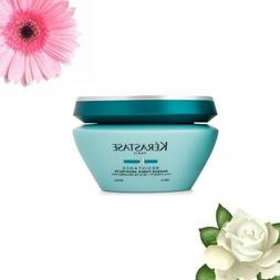 Kerastase Resistance Masque Force Architecte  Damaged Hair M