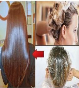 KERATIN COLLAGEN PROTEIN INTENSIVE FOR DRY DAMAGED HAIR RE
