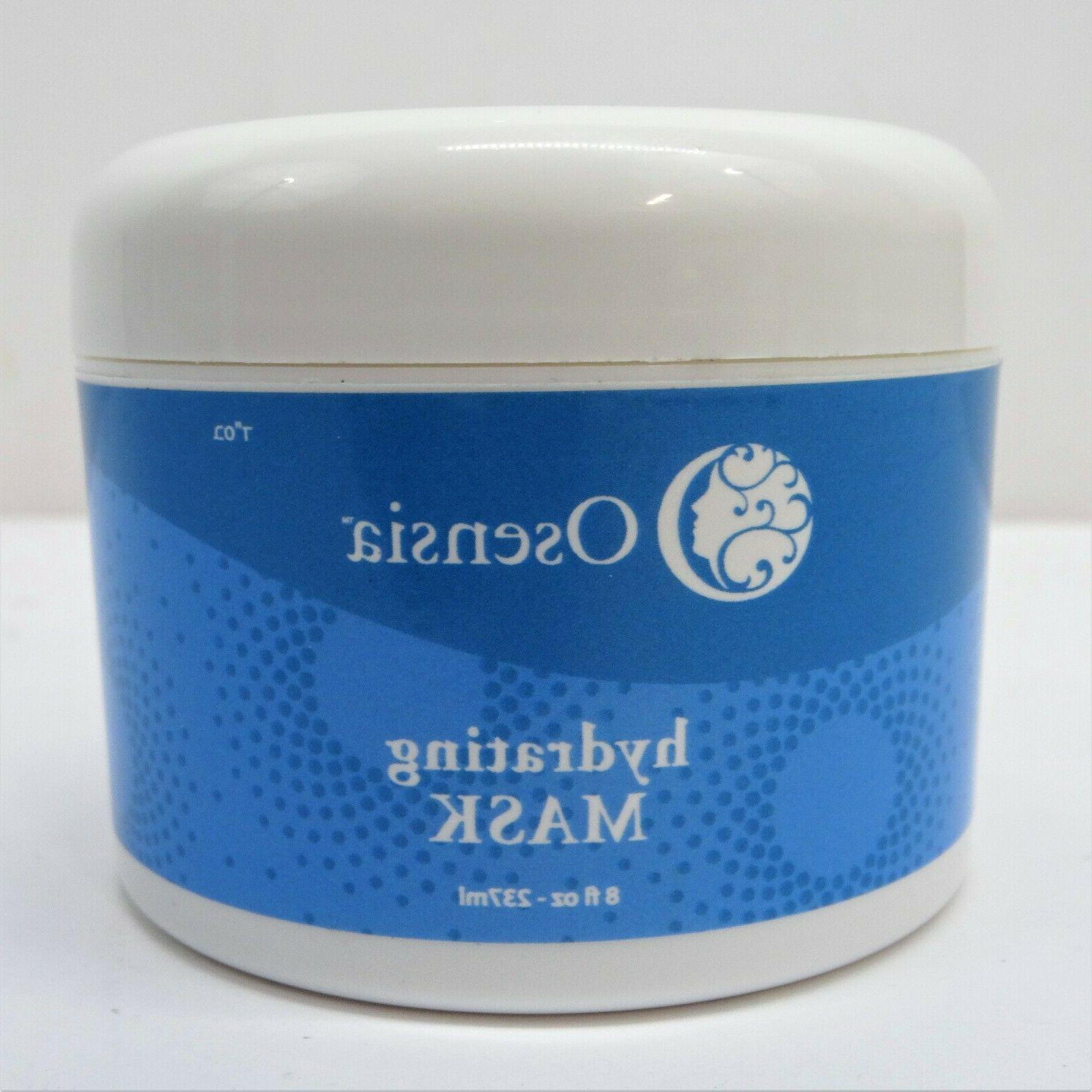 argan oil mask for dry color treated