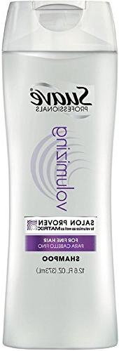 Suave Conditioner, Volumizing, 14.5 oz