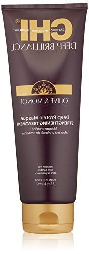 deep protein masque strengthening treatment