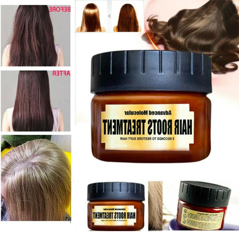 hair detoxifying hair mask advanced molecular hair