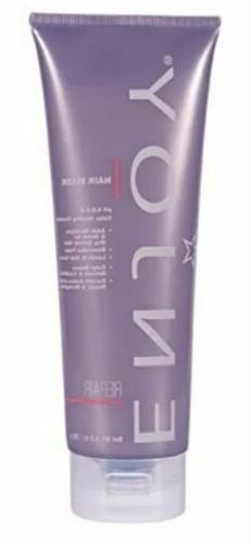 Enjoy Hair Mask 8.8 Oz