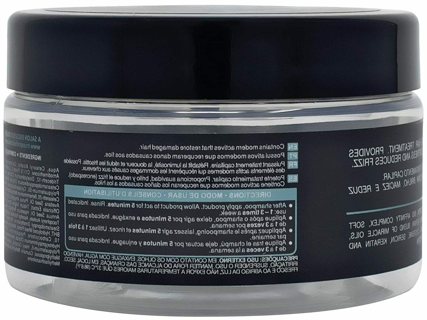 Miracle Mask 180g/6.35 by Professional