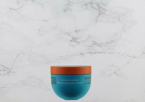moroccan oil intense hydrating hair mask deep
