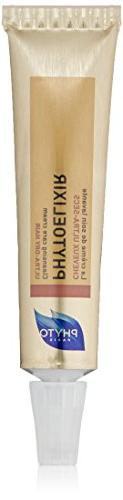 PHYTO Phytoelixir Intense Nutrition Cleansing Care Cream, 1.