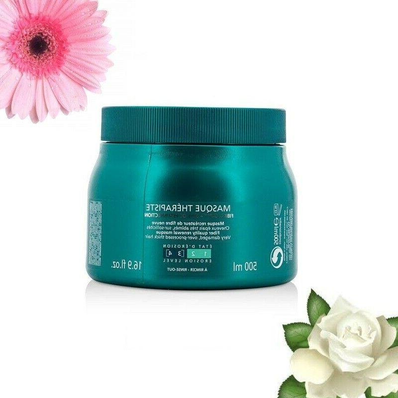 Kerastase Masque Thick