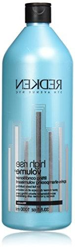 Redken® High Rise Volume Lifting Conditioner