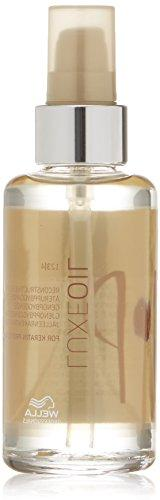 Wella SP Luxe Oil Reconstructive Elixir Oil, 3.3 Ounce
