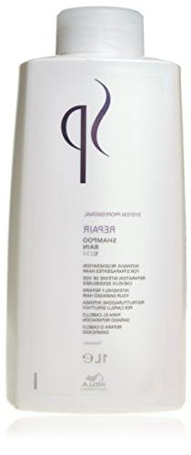 SP Repair Shampoo  - 1000ml/33.8oz