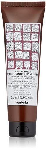Davines Natural Tech Replumping Conditioner  150Ml/5.07Oz