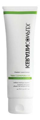Keratin Complex Therapy Pictureperfect Hair Bond Sealing Mas