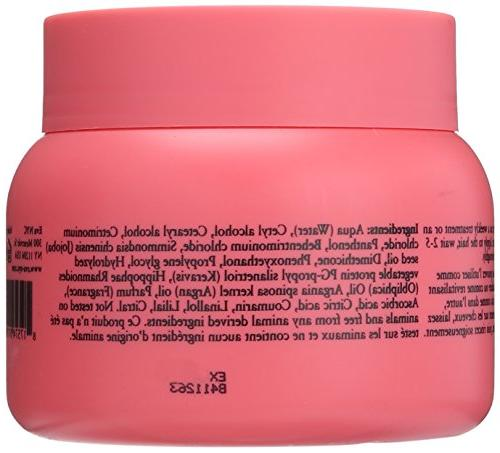 Eva Hair 16.9 Ounce